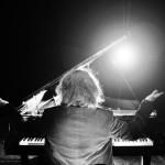 Mario-Mariani-compositore-01