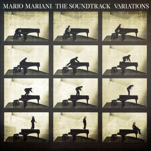 Mario Mariani - The Soundtrack Variations