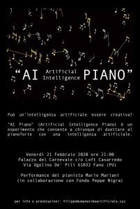 21feb Fano AI piano