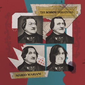 The Rossini Variations