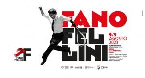 logo fanofellini